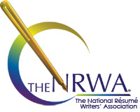 Lovely Recent Posts  National Resume Writers Association